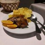 Φωτογραφία: Restaurante O Parque Dos Leitões Évora