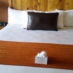 Best Western Plus Rio Grande Inn Foto