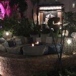 Photo of So Lounge Marrakech