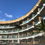 Apartamentos MarinaSol Foto