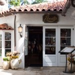 Renato's a Palm Beach favorite