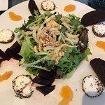 Photo de Riverwalk Restaurant