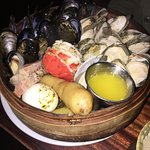 Bilde fra Eventide Oyster Company