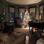 Photo de Hoyt House Inn