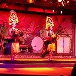 Foto de Disney's Spirit of Aloha Show