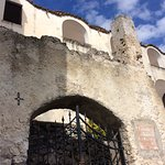 (18) The Convent Of San Domenico