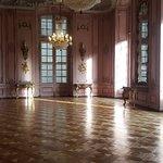 Photo de Schloss Benrath