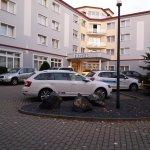 Photo of Best Western Hotel Am Papenberg