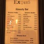 Foto Hotel Exquis by Elegancia