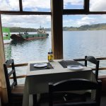 Photo of Restaurant Don Octavio