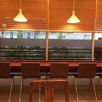 Toraja Coffee Keihan Mall Photo