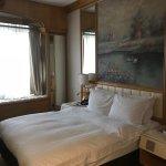 Photo of Regal Hongkong Hotel