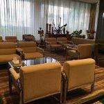Hotel Akitaya照片