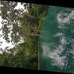 Foto de Loi Suites Iguazu