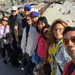 Cinque Terre - Amazing Tour!!