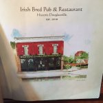 Irish Bred Pub의 사진