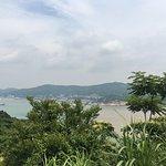 Foto di Putuo Mountain (Putuoshan)