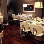 Agar Agar food and design