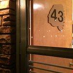 Foto de Black Hawk Motel & Suites