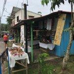 Photo de Laguna Lodge Tortuguero