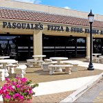 "We love being Coral Springs' ""neighborhood pizza place""!"