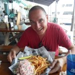 Photo of Hogfish Bar & Grill