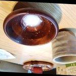Foto de Hotel Vista Premio Kyoto