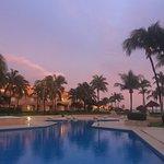 صورة فوتوغرافية لـ Villas Del Mar