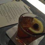 Bourbonの写真