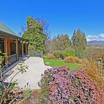 Alpine Garden Motel Photo