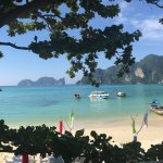 Photo de Bay View Resort
