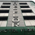 Photo of Hotel Flor Foz