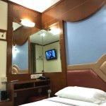 Hotel 81 - Palace Photo