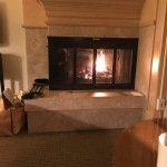 Aspen Square Condominium Hotel Foto