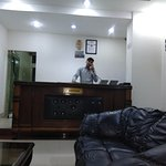IMG_20171019_215108_large.jpg