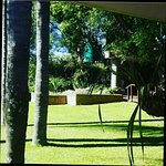 Photo of Villa Amor