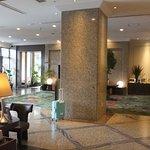 Foto de Okinawa Kariyushi Urban Resort Naha