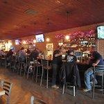 Bar at Dick's - Las Vegas NM