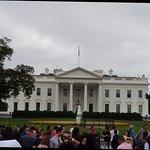 Photo de White House