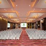 Photo of Holiday Inn Tianjin Aqua City
