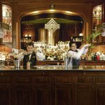 Foto de Country Club Lima Hotel
