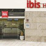 Photo of Hotel Ibis Braganca