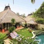Photo de Novotel Lombok