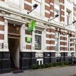 Photo of Ibis Styles Amsterdam Amstel