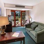 Photo de Barradas Parque Hotel & Spa