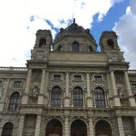 Photo de Kunsthistorisches Museum