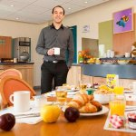 Photo of Ibis Styles Orleans