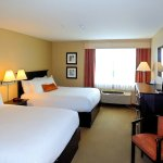 Photo of Quality Inn & Suites Amsterdam