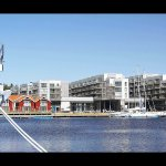 Photo of Stromstad Spa & Resort