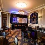 Foto de Ringwood Hall Hotel